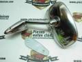 Espejo retrovisor tipo Renault Ref:7700551039