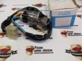 Clausor Dodge 3700 GT con bloqueo de dirección Ref: 17-80