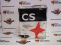 Aceite motor gasolina-diésel CS Todogrado 20W50 lata metálica 5L. (Antiguo stock)