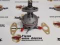 Bomba De Gasolina Renault Alpine A110, A310, 18, Fuego, 12, 15... Ref:7700641717 / 7701348155 / 7700557763