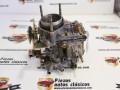 Carburador Solex 32 DIS Renault Super 5 GT Turbo , 9 y 11 Turbo Reconstruido (Intercambio)