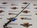 Cable De Starter (580 mm) Renault  4 y 6  Ref: 7704003767