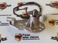 Bomba de Agua Renault 8 y 10 Alto Caudal