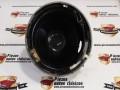 Coco de faro Renault 4 ref origen 7702037639