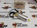 Bomba De combustible Eléctrica 12V Nissan Patrol y L-35.8 Ref: 7.21725.13
