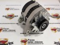 Alternador Renault 4,5,6,7. 50A (con regulador incorporado)