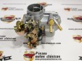Carburador Seat 127 , Panda y Marbella Compatible Con Weber 32 ICEV