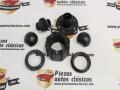 Kit reparación palanca de cambios Renault Super 5, 9, 11, 19, 21, Clio... Ref: 7701464111
