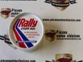 Cera Rally Para Automoviles 284g Crema