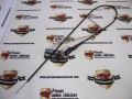 Cable de starter Seat Ibiza Junior 1113mm. Ref:905148