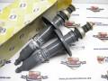 Par amortiguadores delanteros Renault 18 GTD ref origen 7702110179