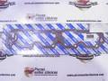 Junta culata Alfa Romeo Ref: 0007676324
