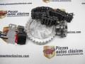 Kit de distribución Renault 5 Copa / alpine y alpine turbo