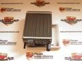 Radiador de calefacción Renault 5 y 7