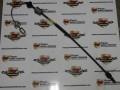 Cable De Embrague Renault Ref:8200741825