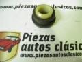Casquillo guía superior palanca de cambios Renault 4 y 6