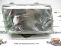 Farodelantero derecho Renault 21  del 86 al 89  H4  REF  061264