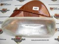 Optica de faro Delantero Izquierdo  Citroen GS  Luz convencional  REF 061769
