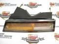 Piloto Delantero Derecho Citroen GS con marco negro REF 20614