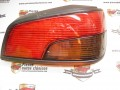 Tulipa Trasera Derecha Peugeot 306 TT REF 085101