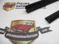 Kit lamelunas Seat 124 Sport