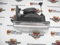 Optica de faro Delantero Derecho Opel Corsa REF 084426