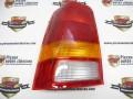 Tulipa Trasera Izquierda Opel Kadett 3v REF 62205