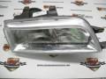 Optica de Faro Delantero Dertecho Rover 2/400 REF 085303 a partir del 85