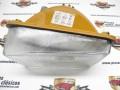 Optica de Faro Delantero Izquierdo Seat 127 Fura 2 H4 REF 061763