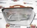 Optica de Faro Delantero Derecho Seat 127 Fura 2 H4 REF 061764