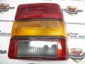 Piloto Trasero Derecho Seat Ibiza I Reff: Valeo 061078