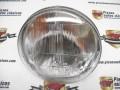 Optica de Faro Delantero Seat Ritmo REF 061715 Luz Convencional