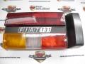 Piloto Trasero Izquierdo Fiat 131