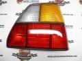 Piloto Trasero Derecho Volkswagen Golf