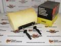 Apoyacabezas  Renault 4, 5 y super 5  Ref: 77014402454
