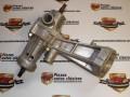 Bomba de agua Simca 1000 motor 315