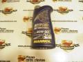 Aceite Para Caja De cambios 80W-90
