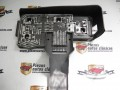 Cuadro Circuito Impreso Trasero Derecho Renault 18 REF 7701024115
