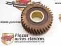 Piñón de Distribución Renault 4 Motor Ventoux