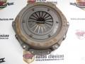 Prensa de Embrague  Renault  8 y 10   REF  7702038496