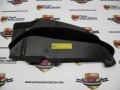 Tapa protector de bajos derecha Renault 11 ref origen 7700705253