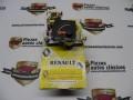 Indicador nivel de aceite Renault 11 ref origen 770130530