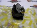Conmutador llave de luces Renault 4 1ª serie ref origen 0854732600