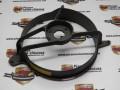 Soporte ventilador Renault 6 ref origen 7700550035