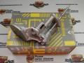 Bomba de aceite Renault 4,5,6,7,8 y10 ref origen:7702175183