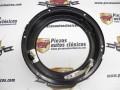 Cerquillo regulador de faro Renault 4 últimas series Ref:7701000051