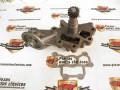 Bomba de aceite Dodge Dart y 3700 GT ALTO CAUDAL