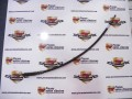 Cable de embrague  645mm.  Renault 6 Super