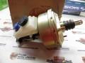 Servo freno con bomba Alfa Romeo Ref: 9999999815