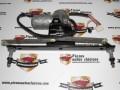 Motor Limpiaparabrisas Con Ejes Renault 4 Ref:7701349153